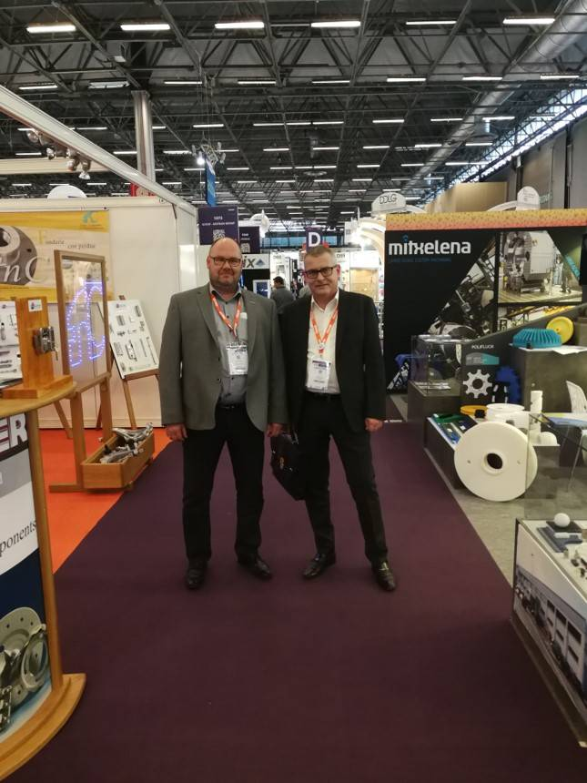 Paris Global Industrie 2018_1